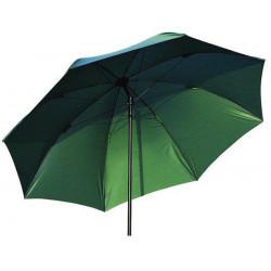 Albatros Regular Paraplu –...