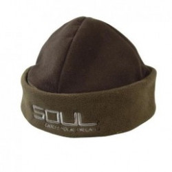 Soul Fleece Hat