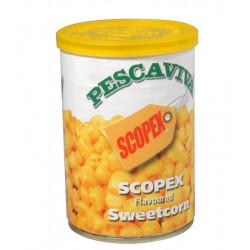Pescaviva Mais - Scopey
