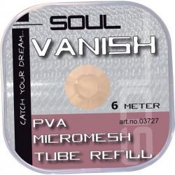 Soul Vanish Standard Pva...