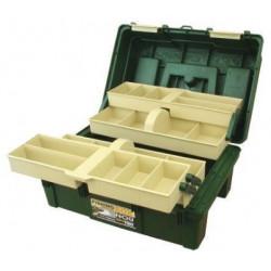 HandyBox Cantilever