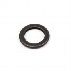 Korda Rig Rings - Small