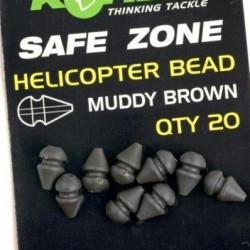 Korda Safe Zone -...