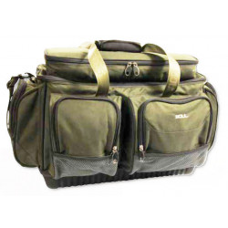 Soul Carryall Deluxe XL -...