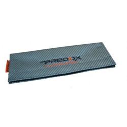 Predox Lure Protector 25 cm