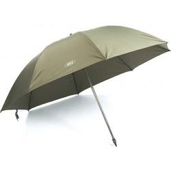 Rainmaster 250 cm Nylon...