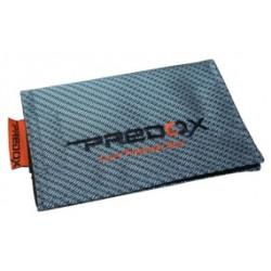 Predox Lure Protector 15 cm