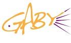 Gaby Fishpillows